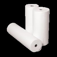 Papirfilter