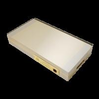 Elektromagnetbord