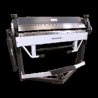 Ark- & Rørmaskiner