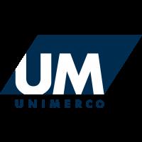 Unimerco