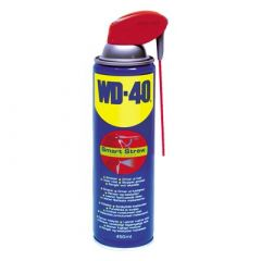 14496-WD40-747.png
