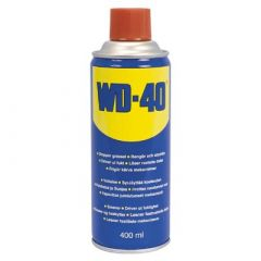 14493-WD40-740.png